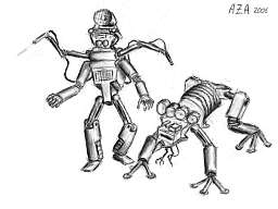 robots01.jpg